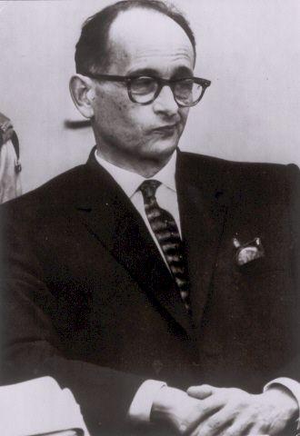 http://www.stevenlehrer.com/images/eichmann.jpg